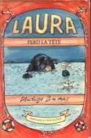 Laura perd la tete Kilimax.jpg