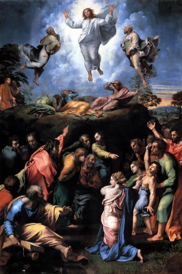 transfiguration_raphael.jpg