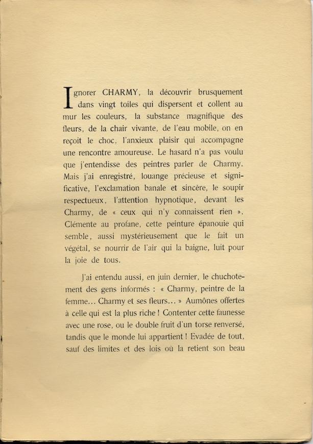 std-charmy-colette-5.jpg