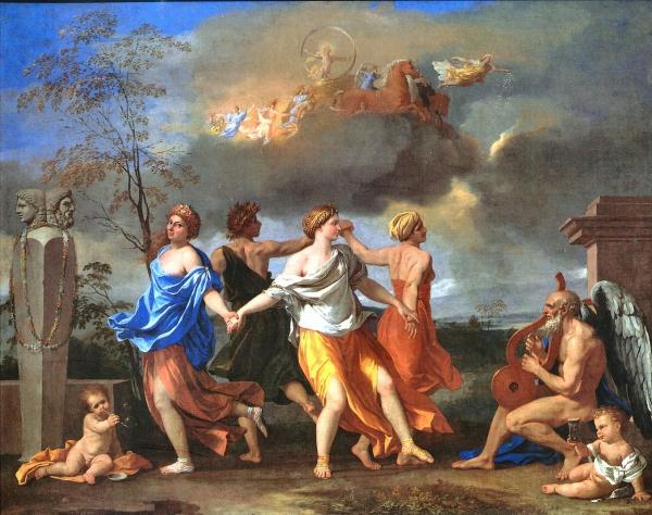 poussin-la-danse-de-la-vie-humaine-1633-34.jpg