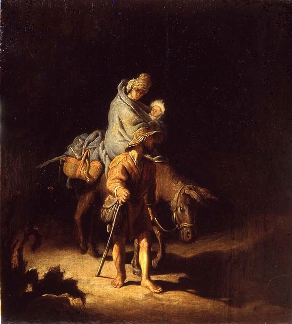 la-fuite-en-egypte-rembrandt1.jpg