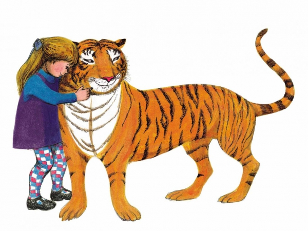 tiger_who_came_to_tea.jpg