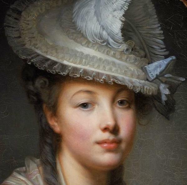 greuze (jean-baptiste) - le chapeau blanc (detail1).jpg