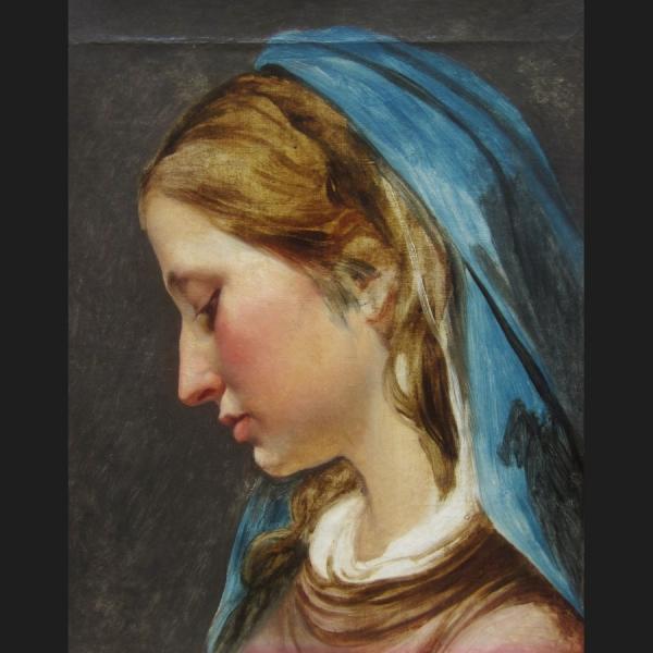 entourage-de-joseph-benoit-suvee-portrait-de-la-vierge-de-profil-tableau.png