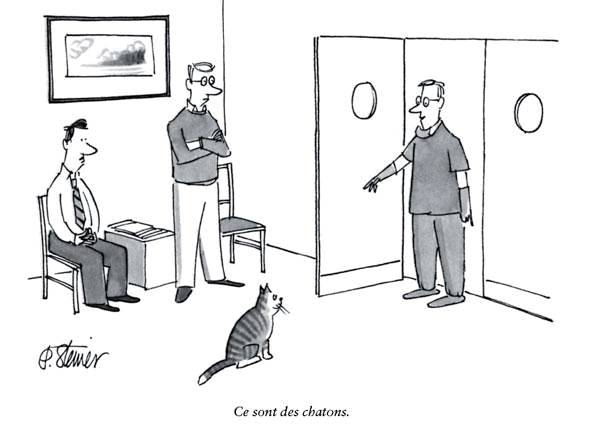 the-new-yorker-lhumour-des_4-diaporama.jpg