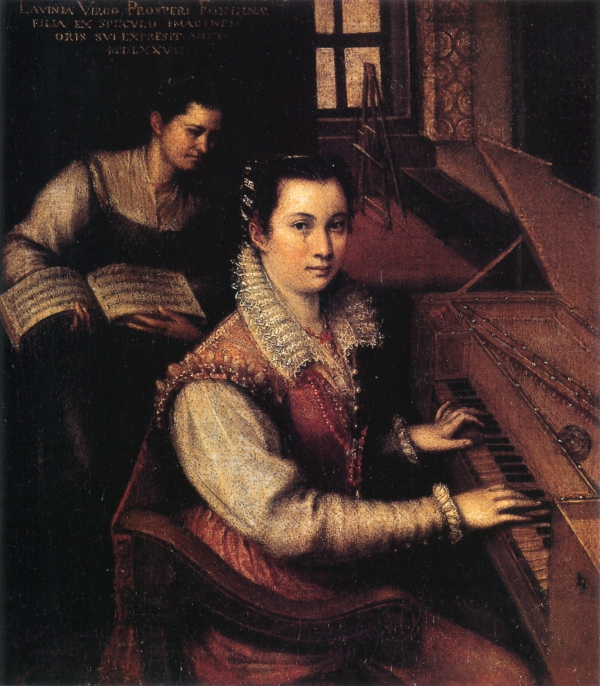 Self-portrait_at_the_Clavichord_with_a_Servant_by_Lavinia_Fontana.jpg