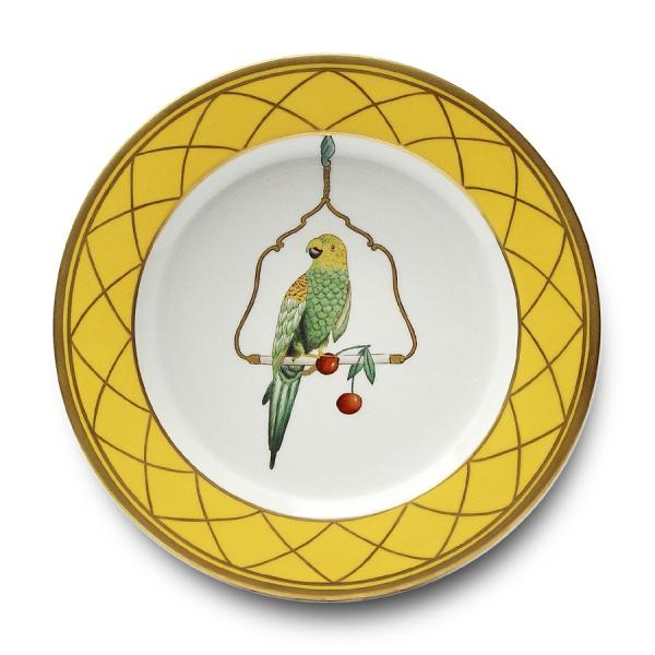 buffet-perroquets-jaune-bresil-02-1.jpg