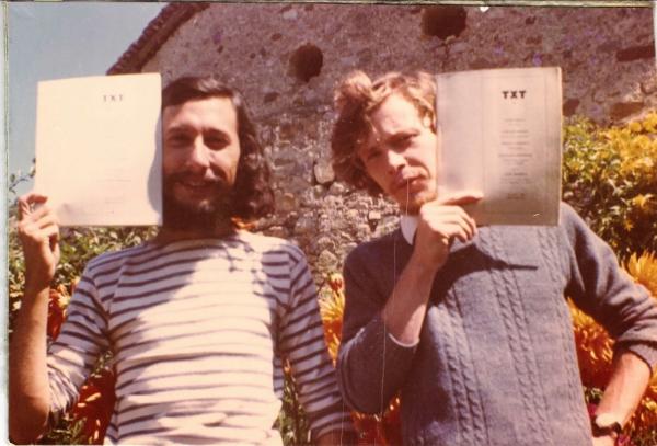 TXT 1969.jpeg