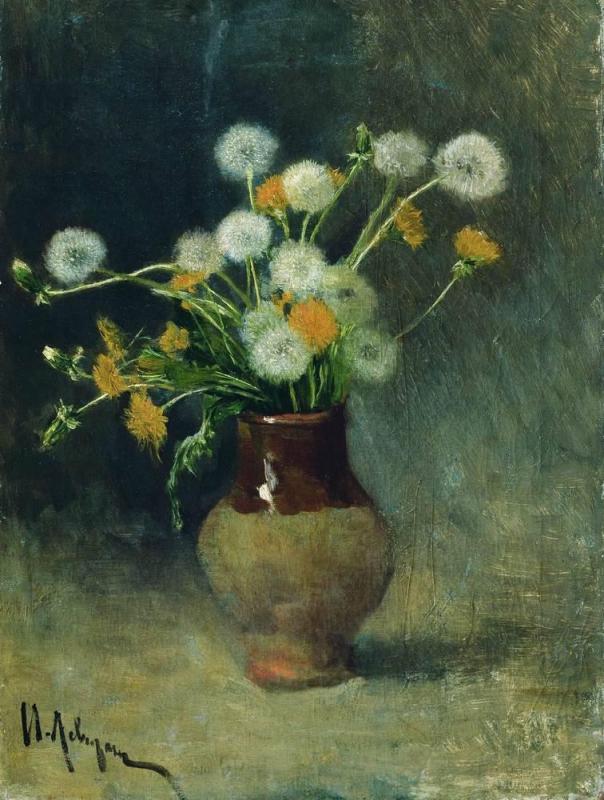 dandelions-1889.jpg