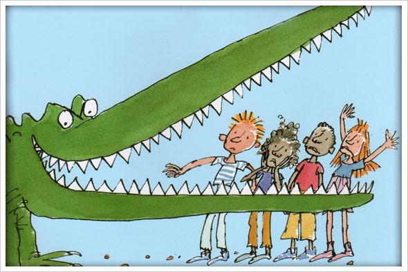 enorme-crocodile1.jpg