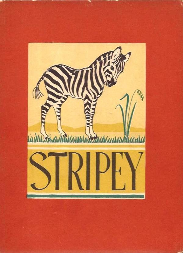 hader stripey cvr.jpg