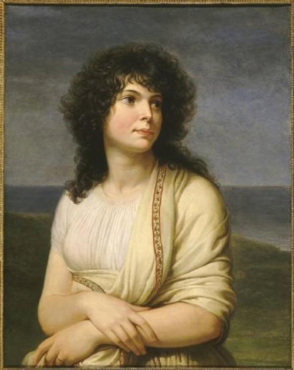andrea_appiani_-_madame_hamelin_179811.jpg
