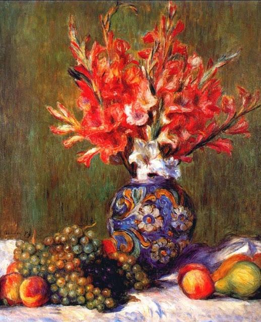 fleurs et fruits 1889.jpg