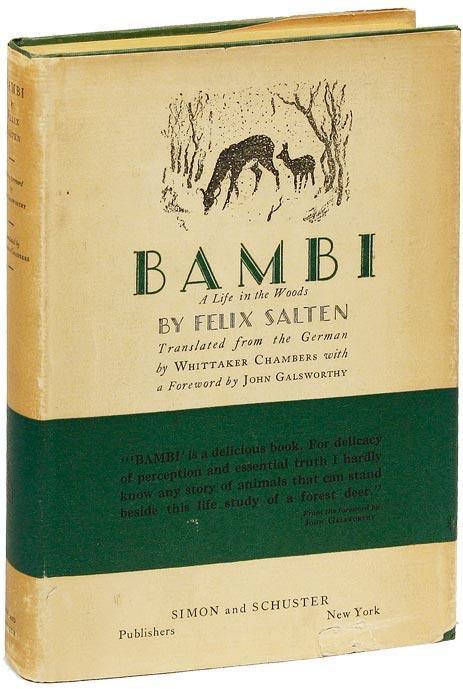 Bambi 1.jpg