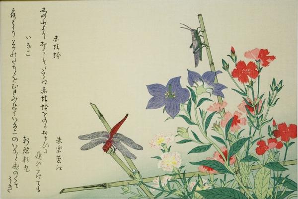 ksapphire Utamaro.jpg