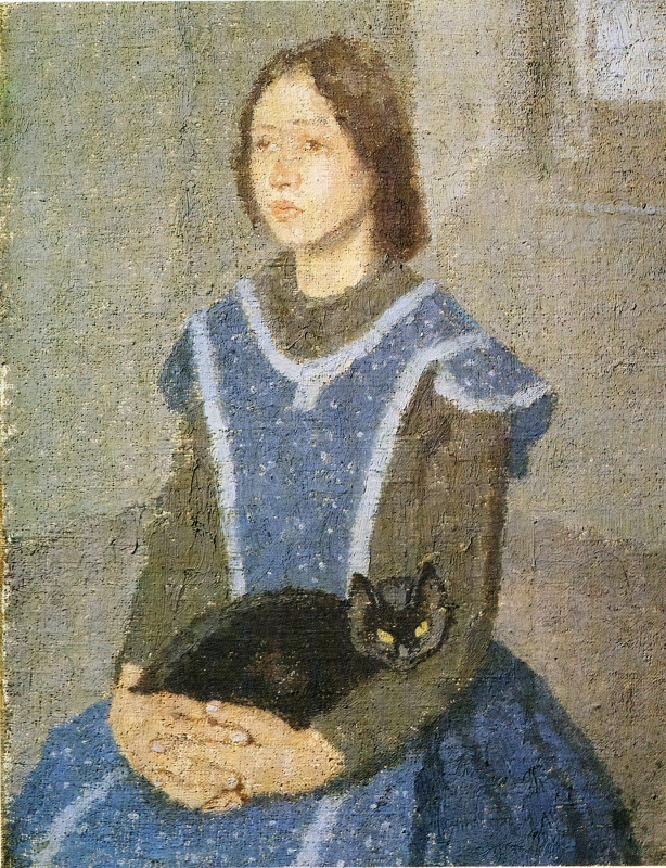 girl-with-cat.jpg