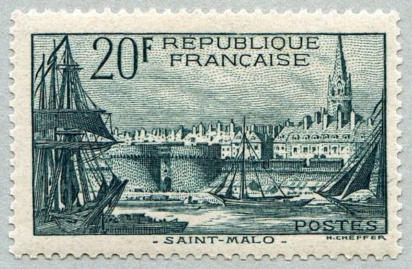 Saint_Malo_1938_GF.jpg
