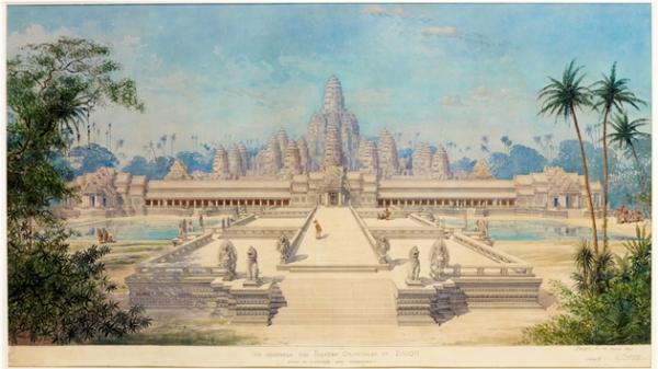 angkor-aquarelle-vue-perron-nord-terrasse-elephants2.jpg
