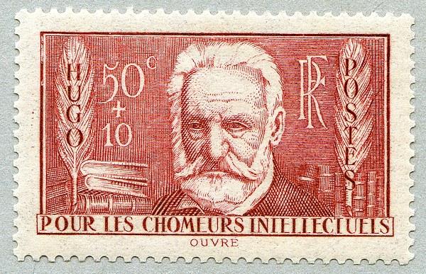 Victor_Hugo_1936_GF.jpg