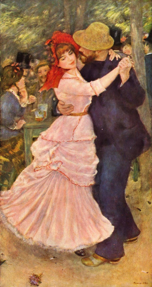 Pierre-Auguste_Renoir_-_Suzanne_Valadon_-_Dance_at_Bougival.jpg