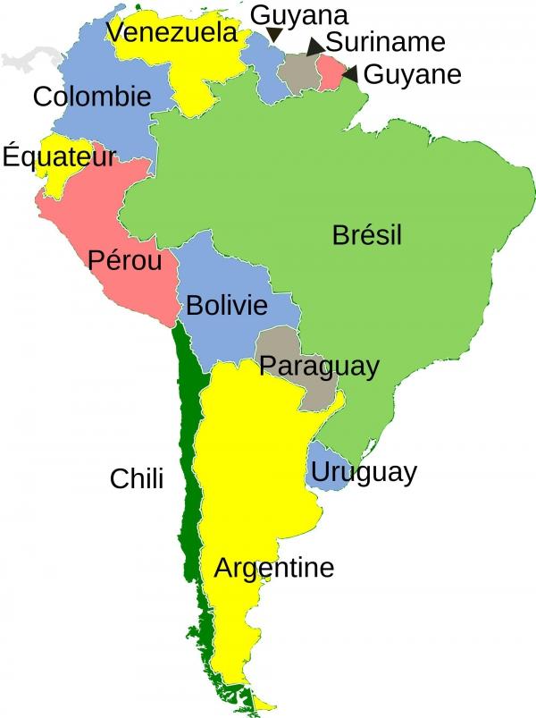 carte-pays-amerique-du-sud.jpg