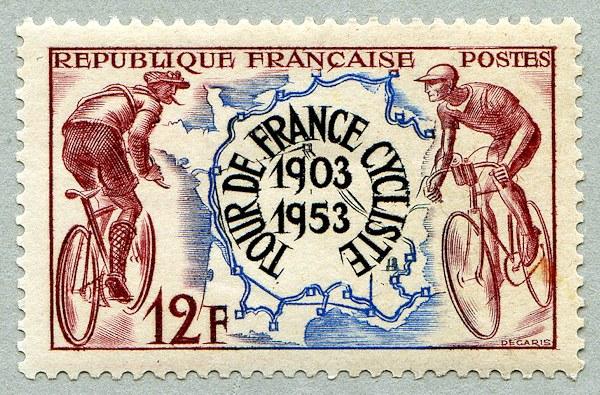 Tour_de_France_53_GF.jpg