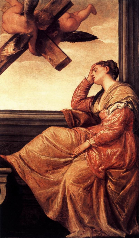 the-vision-of-st-helena-paolo-veronese-1565.jpg