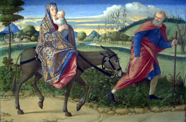 The_Flight_into_Egypt-1500_Vittore_Carpaccio.jpg