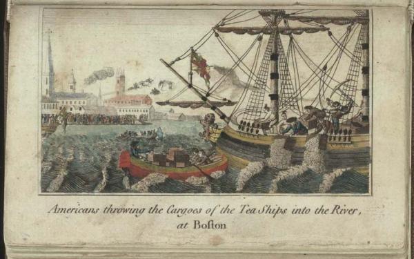 Boston_Tea_Party-Cooper.jpg
