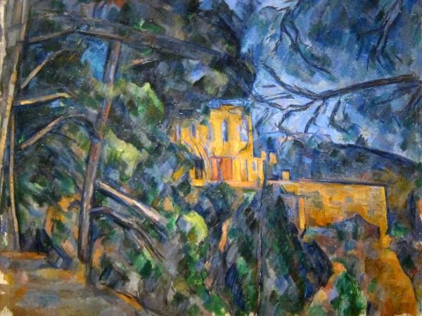 Château_Noir.JPG