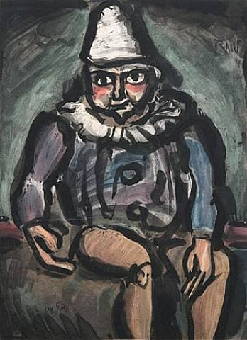 artwork_images_112274_535439_georges-rouault.jpg