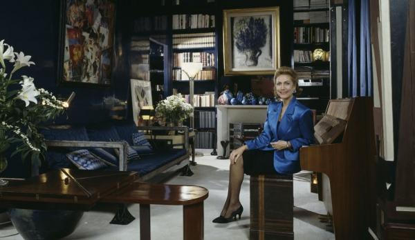 Helene-Rochas-un-parfum-de-luxe.jpg
