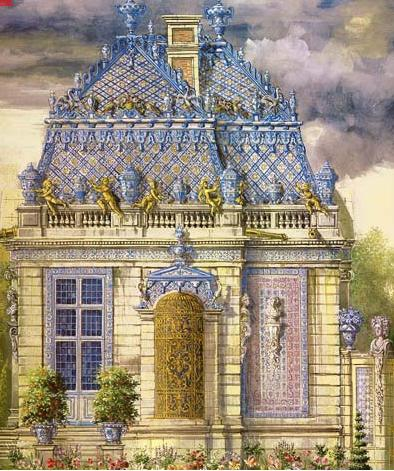 Artists_impression_of_Le_Trianon_de_Porcelaine.jpg