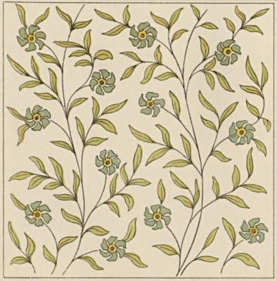 gertrude jekyll-1880-iris, embroidered cushion cover design 1.jpg