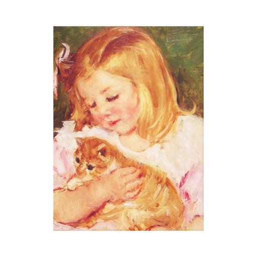 mary_cassatt_sara_holding_a_cat_portrait_canvas-rf0302102aa344565b7cd189dcaedfe6a_idtvk_8byvr_512.jpg