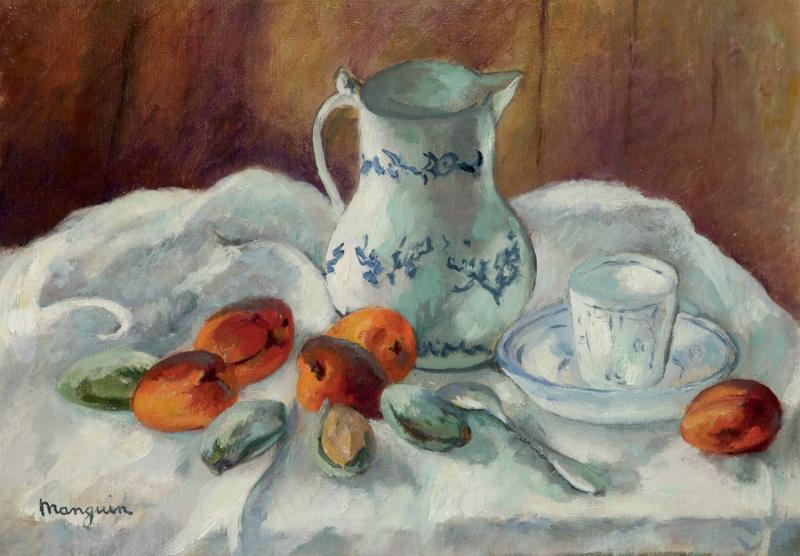 henri_charles_manguin__abricots_amandes_et_pot_blanc_1943-48-1.jpg