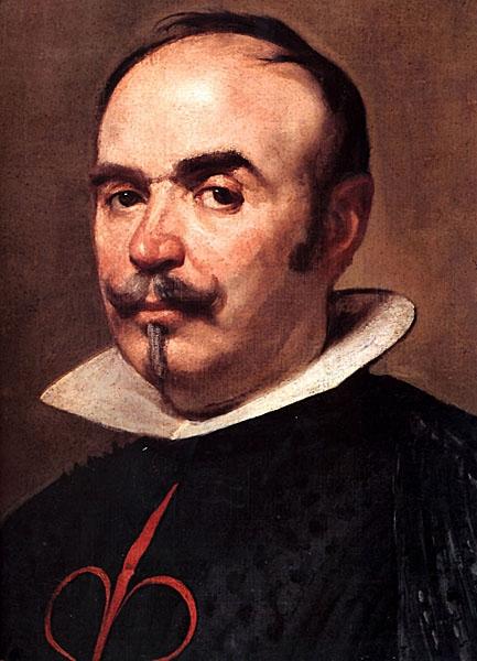 Velasquez_Portrait(detail).jpg