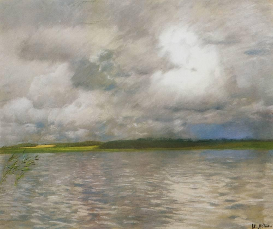 cloudy-day-1895.jpg