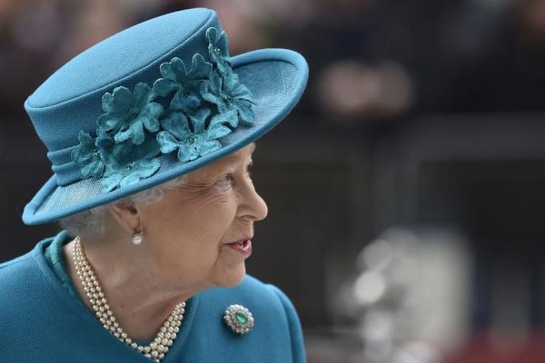 Elizabeth-II-A-Londres-Le-14-Fe-vrier-2017-1.jpg