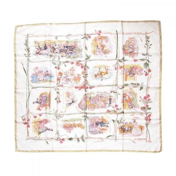 foulard-hermes-la-comtesse-segur-blanc-soie-mixte-A52462-1600.3.jpg