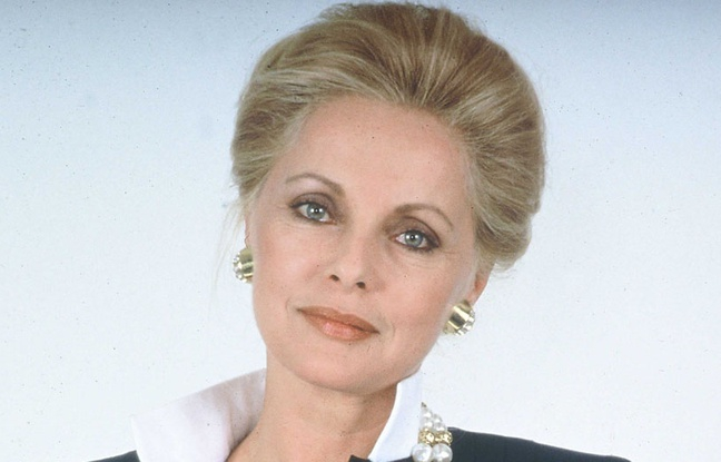 648x415_actrice-italienne-virna-lisi-1985.jpg
