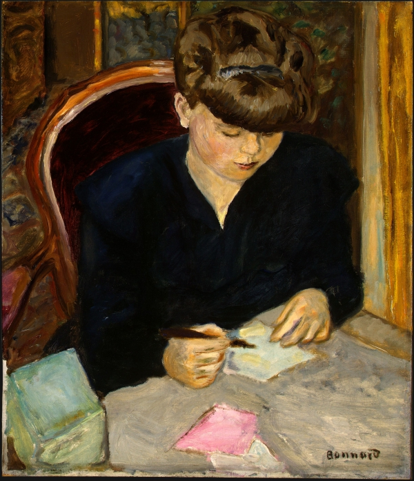 The_Letter,_Pierre_Bonnard,_c1906.jpg