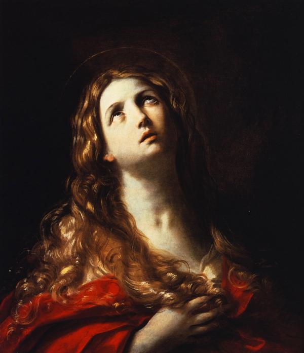magdalene-in-penitence-1635.jpg