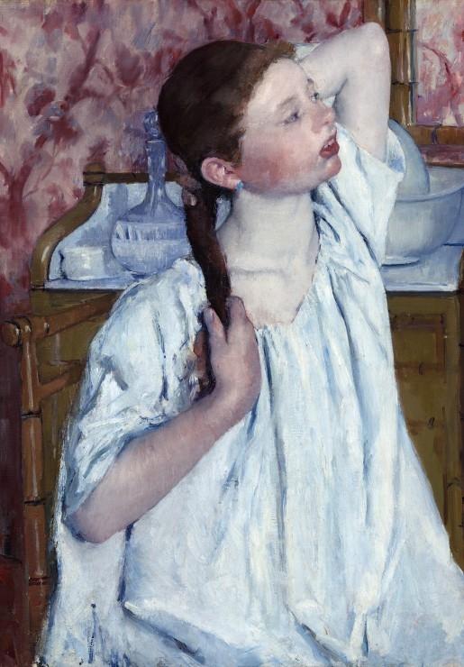 grafika-kids-mary-cassatt-jeune-fille-coiffant-ses-cheveux-1886-puzzle-100-pieces.56474-1.fs.jpg