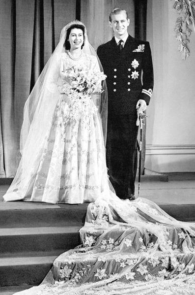 La-Reine-Elizabeth-II-Et-Le-Prince-Philip-70-Ans-D-amour-31.jpg