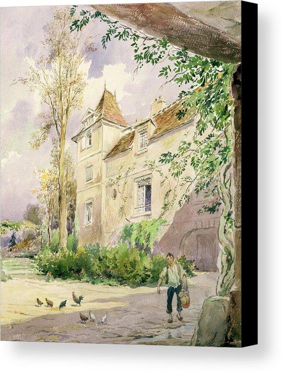 the-house-of-armande-bejart-henri-toussaint-canvas-print.jpg