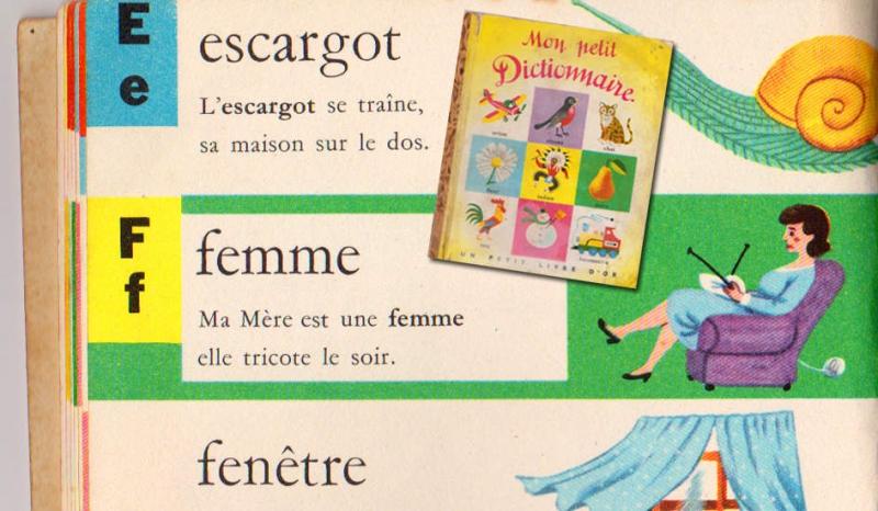 ob_d5be58_dico-enfants-la-femme-tricote-montage.jpg