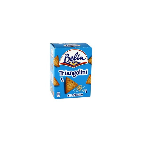 belin-crackers-triangolini.jpg