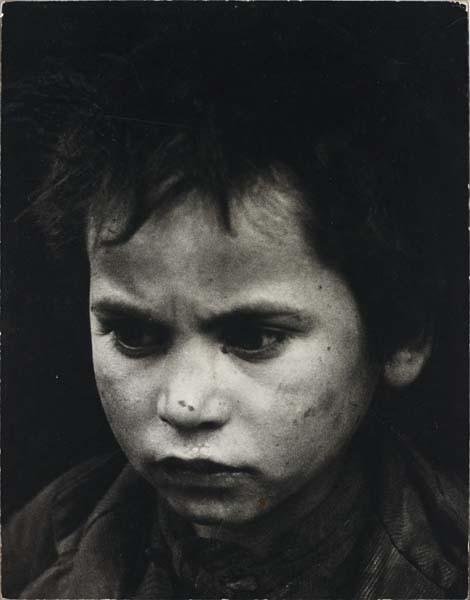 portrait enfant-tolede-espagne-1949.jpg