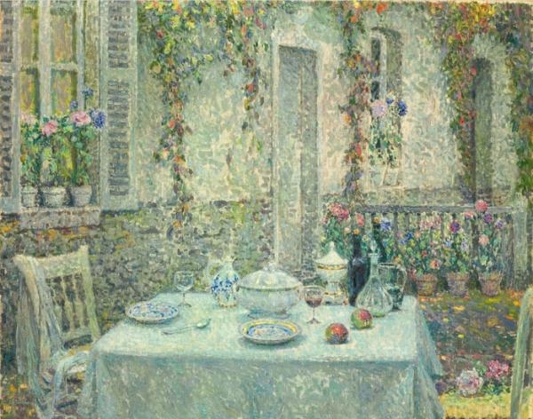 60925748_Henri_Le_Sidaner_1862_v_1939_VLa_table_blanche_GerberoyV_1920.jpg